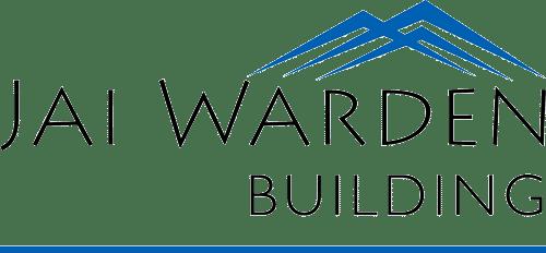 Jai Warden Building